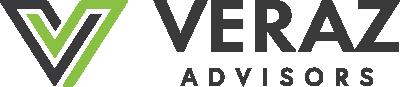 Veraz Advisors, LLC Logo